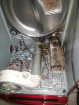New Album of Payless Appliance Repair