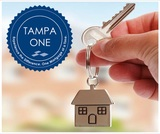 New Album of The Mortgage Firm Tampa One