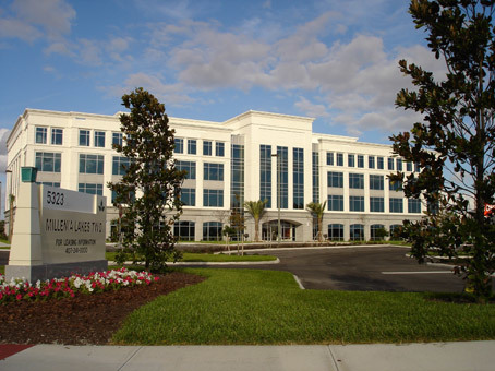 Profile Photos of File Savers Data Recovery 5323 Millenia Lakes Boulevard, Suite 300 - Photo 1 of 4