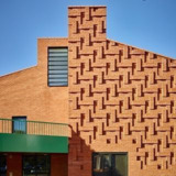 Brick Siding Guys