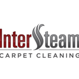 Intersteam Carpet Cleaning