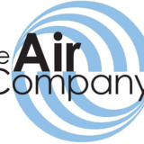 The Air Company