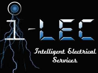 i-LEC Intelligent Electrical Solutions