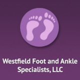 Westfield Foot and Ankle Specialists, LLC