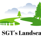 SGT's Landscaping & Lawn Care