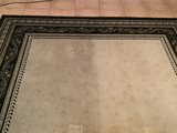 Profile Photos of OCD Home Carpet & Tile Cleaning