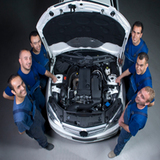 Profile Photos of Weber's Auto and Truck Repair