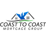 Coast to Coast Mortgage Group