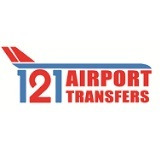 121 Airport Transfers