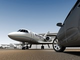 121 Airport Transfers of 121 Airport Transfers