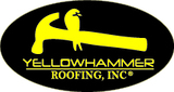 Profile Photos of Yellowhammer Roofing