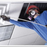 Air Duct Cleaning Missouri City Texas