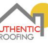 Authentic Roofing AZ
