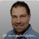 Profile Photos of Jochen Dullenkopf SEO & Online Marketing