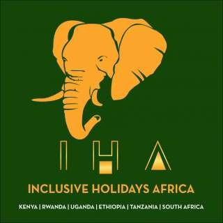 INCLUSIVE HOLIDAYS AFRICA