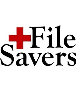 Profile Photos of File Savers Data Recovery 564 West Randolph Street, 2nd Floor - Photo 1 of 4