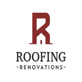 Roofing Renovations