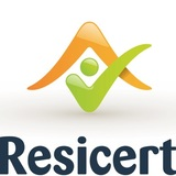 Profile Photos of Resicert Property Inspections - Brisbane Northern suburbs