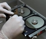 Profile Photos of File Savers Data Recovery
