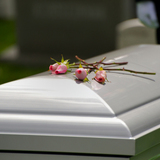Profile Photos of Millender's Funeral Home Inc