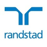 Randstad Hong Kong Limited