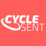 CYCLE SENT
