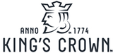 Profile Photos of King's Crown