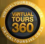 Virtual Tour - 360 photography of South Africa Durban