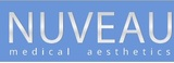 Profile Photos of Nuveau Medical Aesthetics