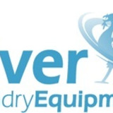 Liver Laundry Equipment Ltd