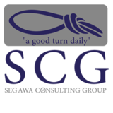 Segawa Consulting Group, LLC