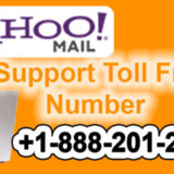 Yahoo Mail Password Recovery Number 1(888)201-2039 |forgot password