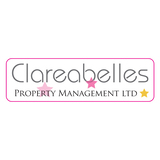 property management tunbridge wells
