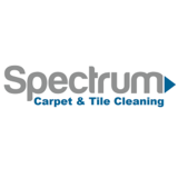 Spectrum Carpet & Tile Cleaning