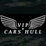 Profile Photos of VIP Cars