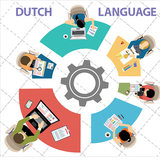 Profile Photos of DutchTrans - Translation Services