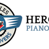 Hercules Piano Movers