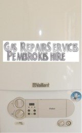Gas Repair Services Pembrokeshire, Vaillant Boiler Repairs And Servicing, Pembrokeshire., Gas Repair Services Pembrokeshire, PEMBROKE DOCK