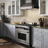 Appliance Repair Costa Mesa