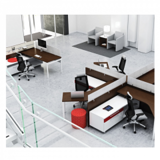 Profile Photos of 2010 Office Furniture