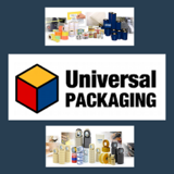 Universal Packaging Inc