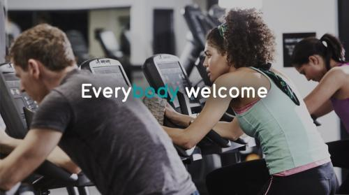 Profile Photos of PureGym Harlow College Square, The Water Gardens - Photo 2 of 4