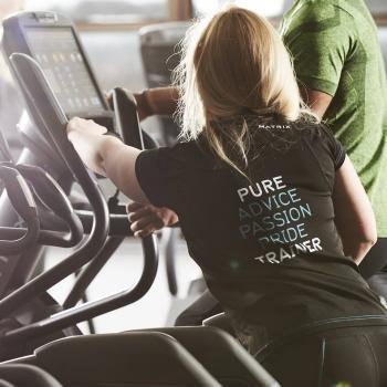 Profile Photos of PureGym Harlow College Square, The Water Gardens - Photo 4 of 4