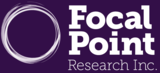 Profile Photos of Focal Point Research Inc.