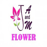 J.A. and J.M. 's Flower