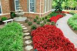 Profile Photos of Compass Landscaping LLC