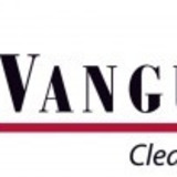 Vanguard Cleaning Systems of Edmonton
