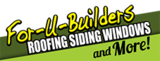 Profile Photos of For U Builders