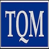 TQM Roofing & Contracting Solutions LLC, Fort Worth