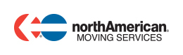 Profile Photos of North American Van Lines One Parkview Plaza Suite 402 - Photo 1 of 1